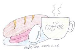 政商巫巫茲拉-說說早餐會的歷史