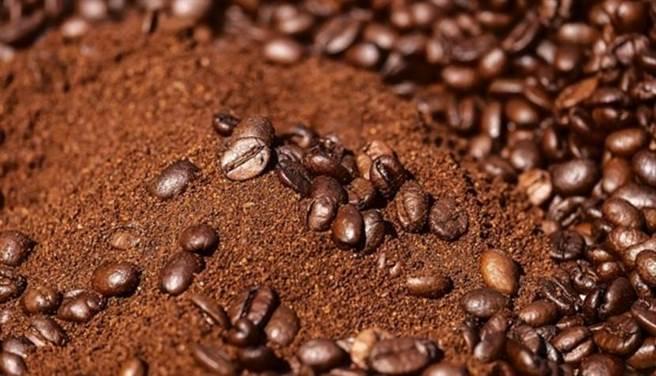 咖啡這樣處理才好 留住抗氧化物