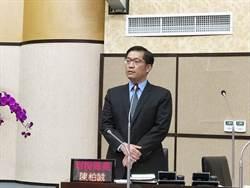 台南市房屋稅又將調漲