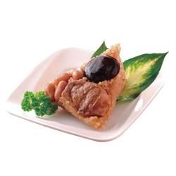 頂好端午粽老字號最吃香 預購到店取貨