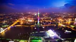 慶換大機型!南方航空暑期「放大價」 台北至上海、廣州單程2500元起