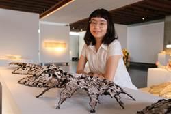 破16年紀錄!2020臺灣國際陶藝雙年展傲視全球