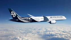 波音不要哭哭了!紐航砸840億 買8架波音787-10