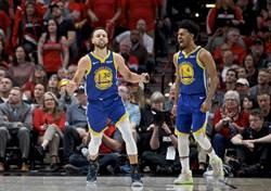 《時來運轉》NBA總冠軍幾勝幾敗?這種結果最多