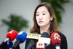 市長室被竊事件後 韓國瑜仍堅持不懷疑自已人