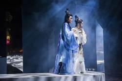 春藝歌仔戲10年有成!吸引海內外粉絲 成為國際亮點
