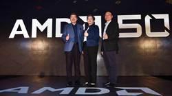 2019年台北國際電腦展28日開跑 助國內外業者掌握前瞻商機