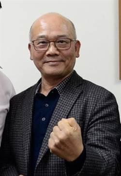 25屆「中部地區傑出經理獎選拔」 揭曉