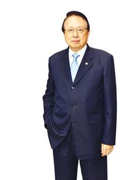台灣高鐵董事長江耀宗 強化數位創新 高鐵加速前進
