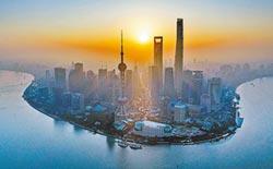 貿戰施壓宏觀經濟 滬商廈投資冷