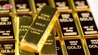 貿易戰避險 日圓、黃金能撐多久?