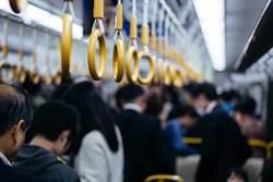 為何日本人能忍受長時間通勤?