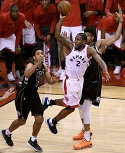 《時來運轉》單場暨場中投注 NBA總冠軍戰登場