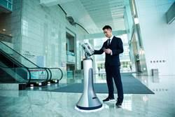 獵豹移動AI機器人「豹小祕」將在InnoVEX亮相