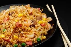 減重應少吃晚餐?實驗揭驚人真相