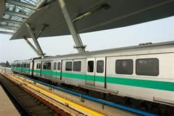 高捷延伸路竹 邱志偉:預計2025年完工