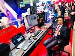 中美貿易激戰之際 COMPUTEX 2019登場大爆棚