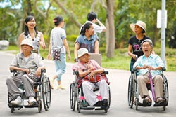 身障安養信託 拒高風險商品