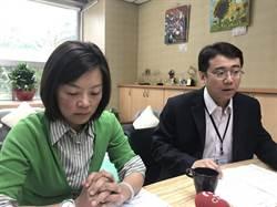 議員提案發重陽敬老金 市府祭民調數字捍衛立場