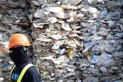 慘!不是菲律賓 這鄰國才是全球垃圾掩埋場