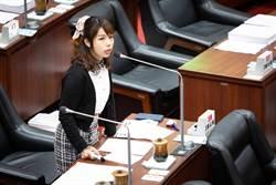 高雄副市長洪東煒遭控包庇胞妹校長挪用家長會費