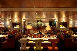獲法國認證的餐廳就在S Hotel! 6/13慶2週年準時開趴
