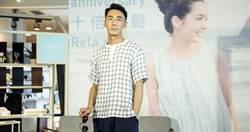 李李仁暴瘦9公斤 親揭背後主要原因