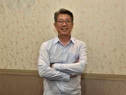 侯亞寧對邱議瑩下戰帖:她對立委工作不尊重