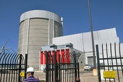 IEA示警:核電廠若掰了 恐電價漲、空污增