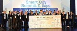 第二屆臺灣循環經濟獎 開放報名