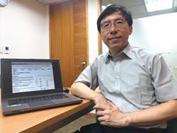 榮陽團隊:抗癌疲憊新藥 卵巢癌治療更完備