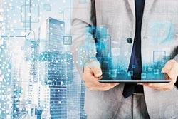 互聯網+帶動 陸軟體業呈高速發展