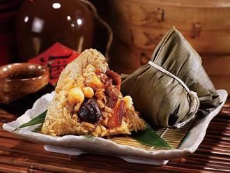 SOGO復興館美食市集 洪瑞珍、小潘鳳梨酥限時快閃