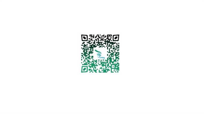 南科管理局5月31日將於一樓演藝廳辦理科技人才媒合會,有興趣民眾可以先掃取QR CODE投遞履歷,或當天自備履歷前往。(南科提供)