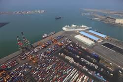 台中市府勤查汙染 裁罰港區汙染累積逾2700萬元