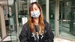 台南虐童案第四次開庭 生父:對我女兒遺照道歉