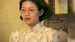 一戰成名!劉欣國際英語演講比賽 奪冠影片曝光