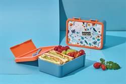 寶雅也集點換購!推精品牌荷蘭王室御用餐具