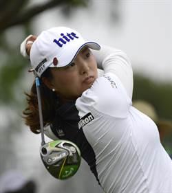 《時來運轉》運彩報報-韓流續襲?美國女子高球公開賽