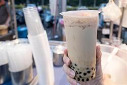 日喝27杯 櫻花妹上節目大推台灣珍奶