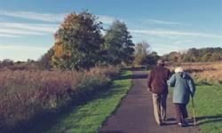 做好3件事 財務無虞享受退休人生