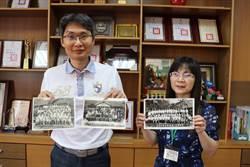 六甲公所募集老照片 邀民眾一起記錄家鄉歷史