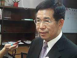 校務會議可以解散遴委會 教長:修法回歸大學自主