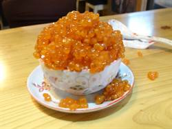 日月水台日料店 用日本媽媽味征服台灣人的胃