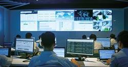 VMware HCX首度登台 數位通國際雲服務再升級