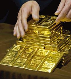 台銀黃金投資戶年輕化