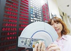 聯博:全方位高收益策略 抗震