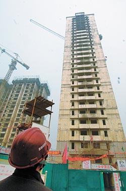 北京公租房 開放台胞申請