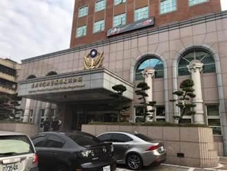台北市意外頻傳 5小時內2人墜樓身亡