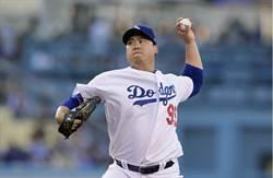 MLB》不只柳賢振 韓籍選手表現嚇嚇叫